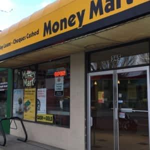 Moneysupermarket loans for poor credit picture 5