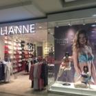 Lilianne Lingerie - Lingerie Stores - 450-688-8781