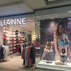 Lilianne Lingerie - Women's Clothing Stores - 450-688-8781