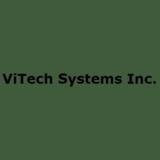 View ViTech Systems Inc's Montebello profile
