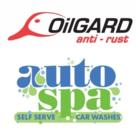 Voir le profil de Auto Spa Self Serve Car & Dog Wash - St Thomas