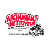 Voir le profil de Nettoyeur Archambault - Terrebonne