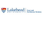 Lakehead University - Convention Centres & Facilities