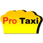 Pro Taxi - Taxis