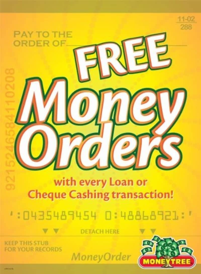 Payday loans ranger image 1