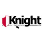 Knight Enterprises Inc - Computer Networking