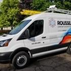 Voir le profil de Ventilation Rousseau - Frelighsburg
