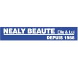 Voir le profil de Nealy Chea Esthétique depuis 1988 - Montréal