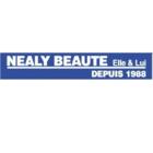 Nealy Chea Esthétique depuis 1988 - Estheticians