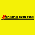 Xtreme Auto Tech - Auto Repair Garages