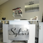 Sylvia's Nail Care Centre - Waxing - 905-434-6760