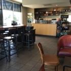 Starbucks - Coffee Shops - 905-816-9989