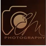 View EvaMaria Photography's Montréal profile