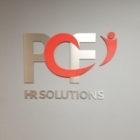 Voir le profil de PCF HR Solutions Inc. - Richmond Hill