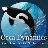 Voir le profil de Orca Dynamics Ltd - Salt Spring Island