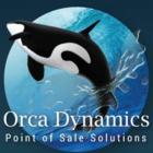 Orca Dynamics Ltd - Restaurant Equipment & Supplies