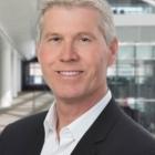 Brian Melhoff - ScotiaMcLeod, Scotia Wealth Management - Investment Advisory Services
