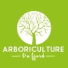 Arboriculture du Fjord - Service d'entretien d'arbres - 581-234-4190