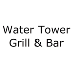 Water Tower Grill & Bar - Restaurants