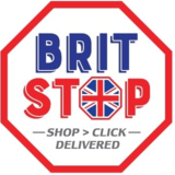 The Brit Stop - Grocery Stores