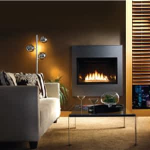 Astounding Kastle Fireplace Opening Hours 1960 Ellesmere Rd Interior Design Ideas Grebswwsoteloinfo