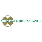 Voir le profil de Stone Age Marble & Granite - Victoria