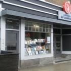 La Librairie Du Quartier - Librairies - 418-990-0330