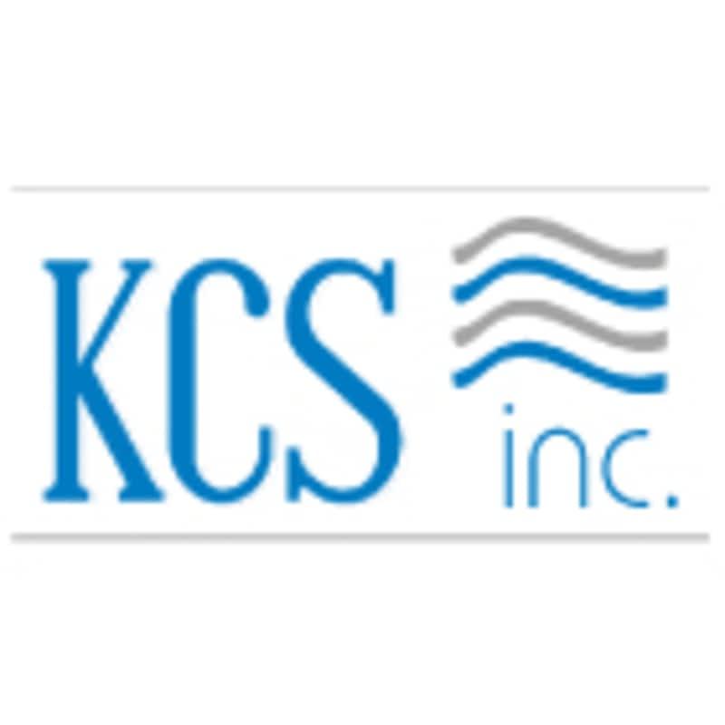 photo KCS Inc