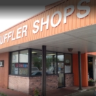Factory Muffler Auto Care - Mufflers & Exhaust Systems - 519-633-3630