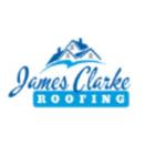 James Clarke Roofing - Logo
