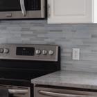 Dilks Tiling - Ceramic Tile Installers & Contractors