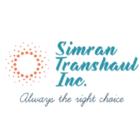 Simran Transhaul Inc. - Trucking