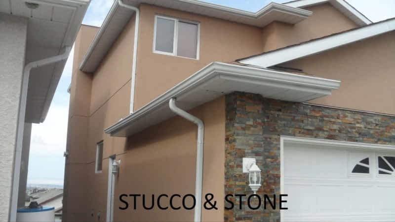 imasco ltd Masco corporation is one of the largest manufacturers of building material suppliers & industrial manufacturers for home improvements & new home builders masco also provides services that include the installation of insulation & other building supplies.