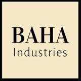 Voir le profil de Baha Industries Inc. - North York