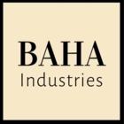 Baha Industries Inc. - Logo