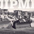 T & H Excavating - Swimming Pool Contractors & Dealers