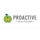 Dr. Rena Citron, H.B.sc., D.C.- Proactive Healthcare - Chiropractors DC