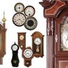 View Cuckoo Clock Repair's Orleans profile