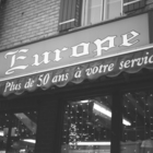 La Vieille Europe - Gourmet Food Shops - 514-842-5773