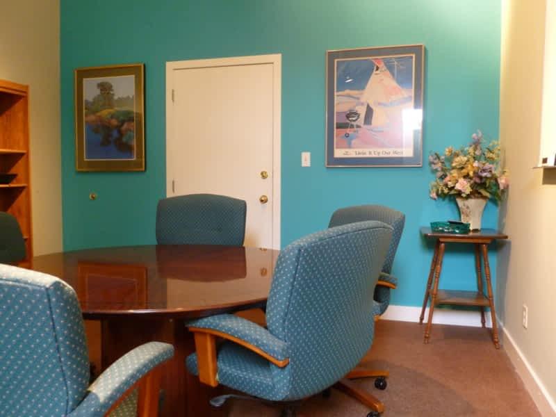 Evergreen Business Service Victoria Bc 550 2950