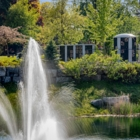View Memory Gardens Funeral Home & Cemetery's Campbellville profile