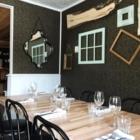 Restaurant L'Épicurieux - Restaurants