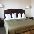 La Place Rendez-Vous Hotel - Restaurants - 807-274-9811