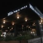 Mile Public House - Pub - 450-926-1444
