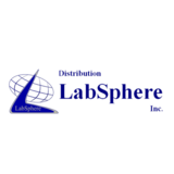 View Distribution Labsphere Inc's Saint-Isidore-de-Laprairie profile