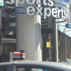 Sports Experts - Magasins d'articles de sport - 514-866-1914