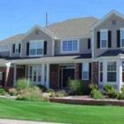 Metrik Home Inspections - Home Inspection