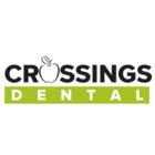 Crossings Dental - Dentists