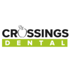 Crossings Dental - Dentistes