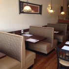 Hot & Sour Restaurant - Vegetarian Restaurants - 905-542-7900